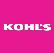 kohls Pink logo Kohl's: 15% off Purchase Coupon