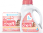 Dreft-Laundry-Detergent
