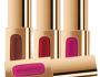 Extraordinaire-by-Colour-Riche-Lip-Color