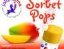 Jolly-Llama-Sorbet-Pops