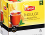 Lipton K-Cup Pack Product