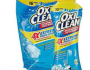 OxiClean Extreme Power Crystals