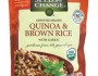 Seeds of Change Rice Sauce Product