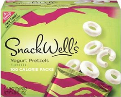 Snackwells Product