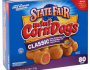 State-Fair-Mini-Corn-Dog