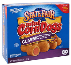 State-Fair-Mini-Corn-Dog