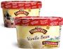 Turkey-Hill-Ice-Cream