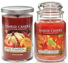 Yankee-Candles21