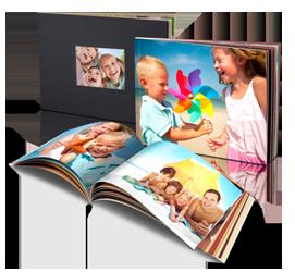 5x7 Photo Book FREE 5x7 Photo Book at Walgreens (Just Pay Shipping)
