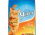 9-lives Lean Tasty Cat Food