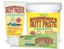 Boudreauxs-Butt-Paste-Product