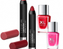 COVERGIRL-Gloss-Balms-or-XL-Nail-Gels