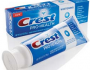 Crest-ProHealth-Toothpaste