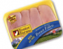 Foster Farms Fresh Boneless Skinless Breast