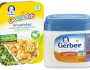 Gerber-Products