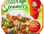 Healthy-Choice-Cafe-Steamers