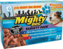 Mighty Dog dog food