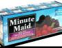 Minute-Maid-Juice-Box-10-pk1