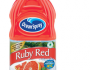 Ocean-Spray-Grapefruit-Juice