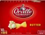 Orville Redenbachers Gourmet Popping Corn