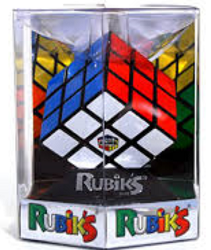 RUBIKS CUBE Puzzle $1.50 off (1) 3×3 RUBIK'S CUBE Puzzle Coupon