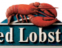 Red-Lobster1