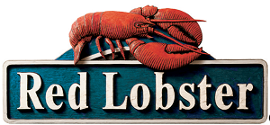 Red Lobster1 Red Lobster Coupon: FREE Dessert or Appetizer wyb 2 Adult Entrees