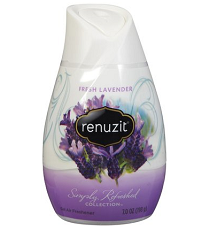 Renuzit Cone Buy 2 Get 1 FREE Single Renuzit Adjustable Air Freshener Cones Coupon