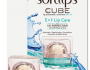 Softlips Cubes