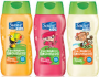 Suave Kids Conditioners