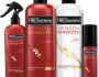 TRESemme-7-Day-Keratin-Smooth-Product