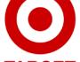 Target-Logo111