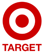 Target Logo111 Lots of NEW Target Store Coupons Just Released 8/31/14