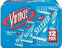 Vintage-Seltzer-Water-12-Pack