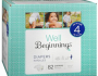 Well-Beginnings-Diapers