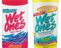 Wet-Ones-Wipes