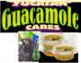 Yucatan-Foods