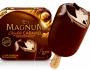 magnum-ice-cream