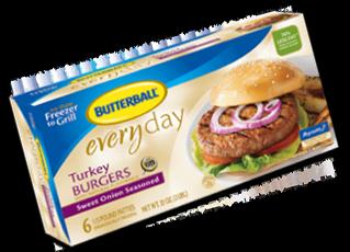 Butterball-Original-Frozen-Turkey-Burgers