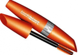 COVERGIRL Lash Blast Mascara 300x212 5 NEW Covergirl Makeup Coupons