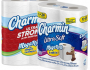 Charmin-Ultra-Soft-or-Strong