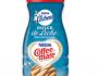 CoffeeMate Creamer