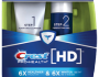 Crest-Pro-Health-HD-Toothpaste