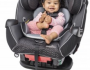 Evenflo Car Seat with SureSafe