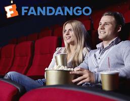 Fandango-Movie-Ticket
