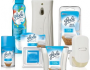 Glade-Products