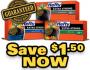 Hefty-150-coupon