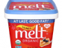 Honey-Melt-Organic-Buttery-Spread