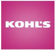 Kohls Kohl's Coupon: $10 off $40 Mens Apparel