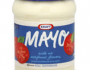 Kraft Real Mayo Dressing